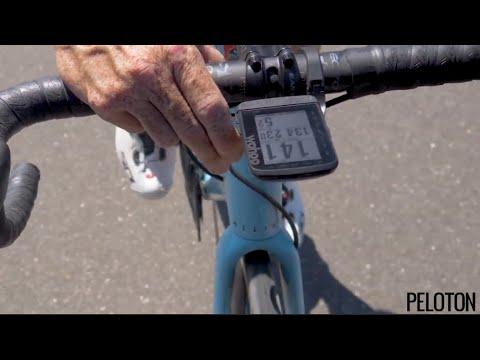 New Wahoo ELEMNT Roam GPS Bike Computer - Ride & Review!