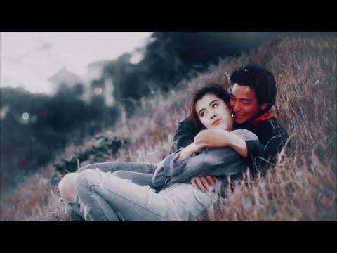 Khó Có Được Người Tình 难得有情人 • Vương Tổ Hiền 王祖贤MV
