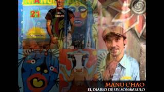 MANU CHAO (Biografía)