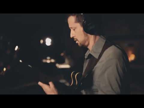 Michael Felberbaum 3Elements album: teaser2