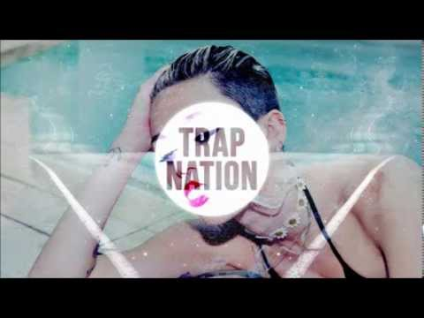 Miley Cyrus - Love Money Party (X Crwth Trap Remix)