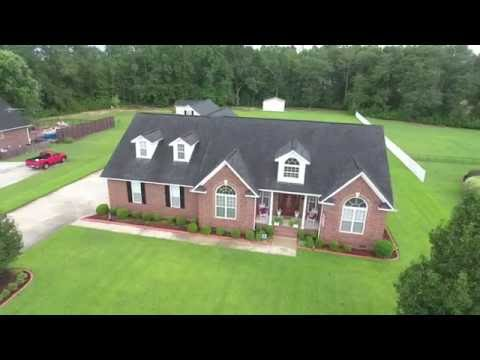 Homes For Sale Fayetteville NC | Houses For Sales In Fayetteville NC