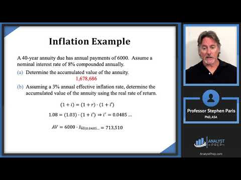 inflation-example-#1-(soa-exam-fm-–-financial-mathematics-–-module-4,-section-1,-example-1)