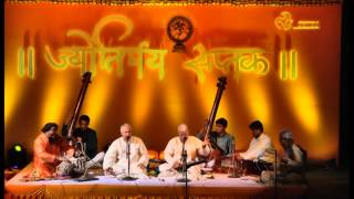 Jyotirmay Saptak - Indian Classical Vocal Music