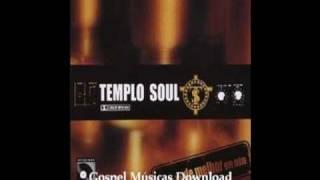 Sou Dou Vou Pelo Meu Pode - Templo Soul