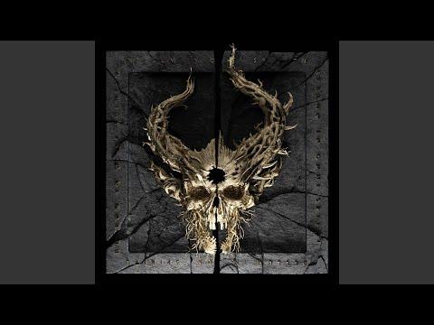 Demon Hunter - War and Peace (full double album)