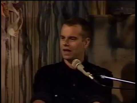 Split Enz Reunion Interview - Spin (1989)
