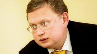 Николай Стариков 13.1.2015г.: Иностранцы в российской армии - это нормально