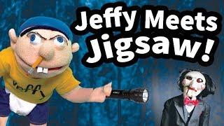 sml parody jeffy meets jigsaw