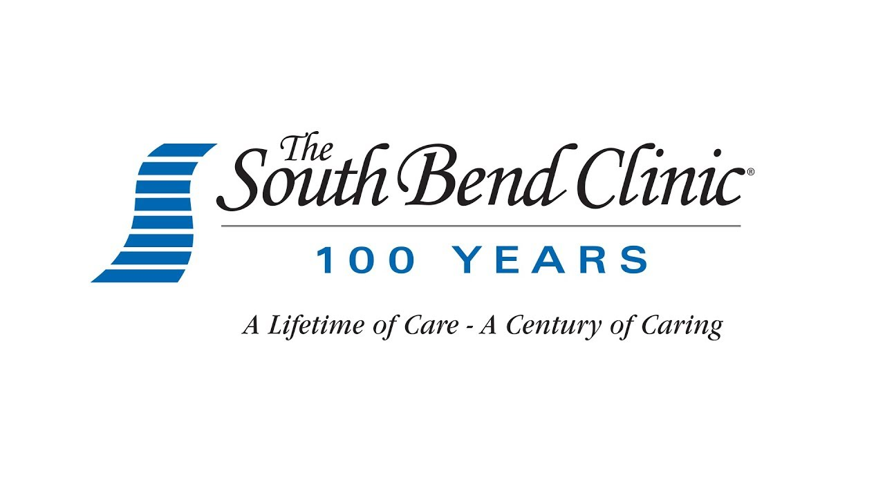 About Us - South Bend Clinic - Multi Specialty Healthcare (574) 234-8161
