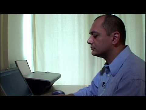 The Big Wait: Dr. Mohamed Meghji