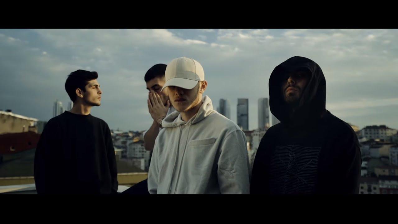 Download Gavi & Gece - His (Official Video)