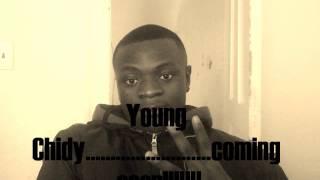Young Chidy Tanzania music beat @MK