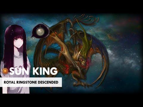 [Terra Battle] Sun King - Quick Run