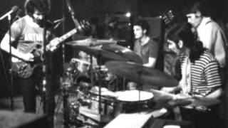 Grateful Dead 2-27-69  Fillmore West   San Francisco, CA