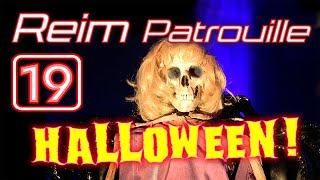 Reim Patrouille 19