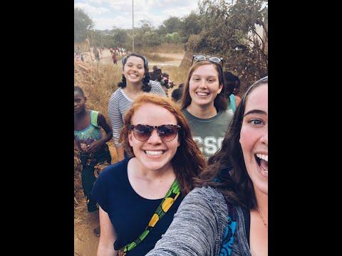 malawi mission trip!!!