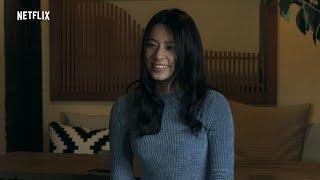 【新住人インタビュー9】小瀬田麻由編 自分の武器は「胸」・・・