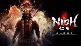 いよいよ7月25日(火)より配信開始となる ダウンロードコンテンツ第2弾...