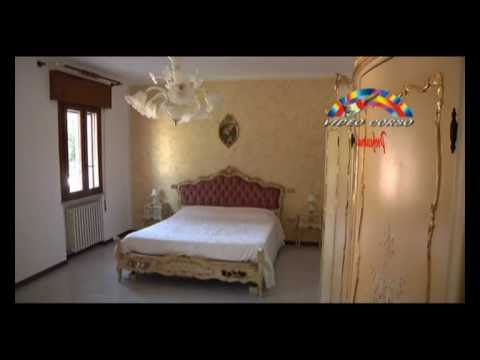 Video corso come pitturare e decorare una camera - Come decorare camera da letto ...