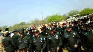 AGRUPACION RVA FAP BOQUERON.3GP