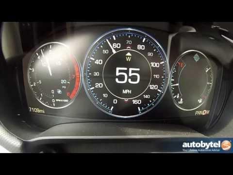 2014-cadillac-xts-vsport-0-60-mph-test-video----410-hp-3.6l-twin-turbo-v6