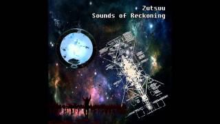 Zutsuu - U.S.E