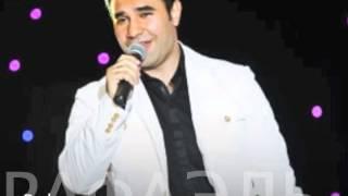 Рафаэль Гаджиев -Свадебное Попурри  2012