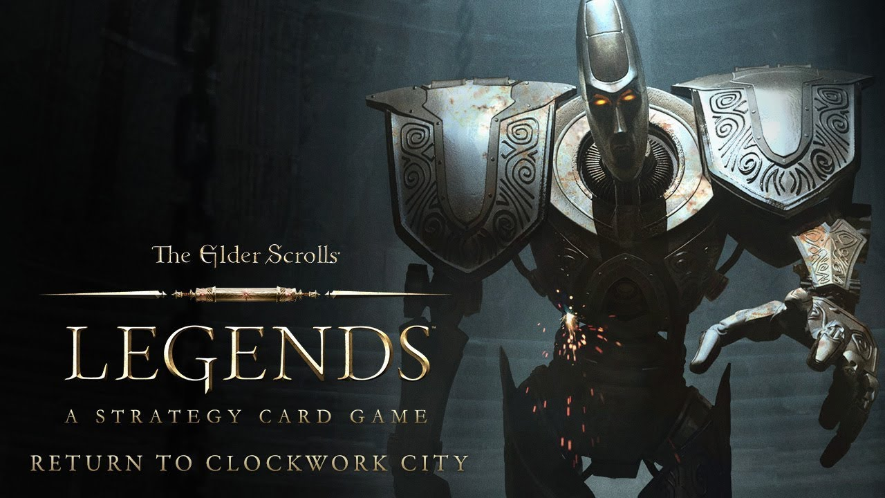10 best card games for Android - Android Authority