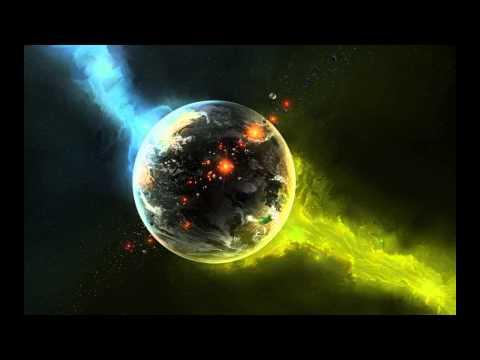 Aqua Vitae Remix - Fl Studio 9