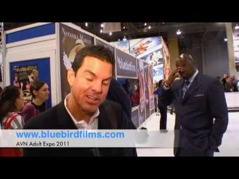 Foursome loving bluebird films