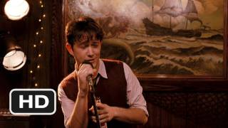 (500) Days of Summer #9 Movie CLIP - Tom Does Karaoke (2009) HD