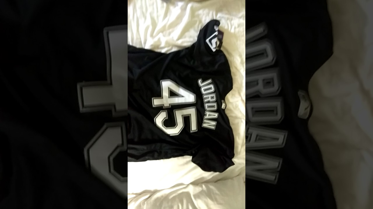 online retailer 97c06 e54c2 DHgate Review. Jordan USA , All Star, and Dream Team Jersey, Will Smith Bel  Air Jersey