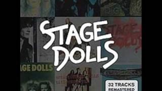 Video Stage Dolls - Rainin' on a sunny day download MP3, 3GP, MP4, WEBM, AVI, FLV Oktober 2017