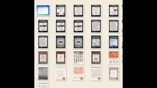 Перенос (скинуть,скопировать, загрузить, перенести, передать)  с iPad и iPhone/iPod  фото/фотографии(Перенос (скинуть, скопировать, сохранить, импортировать, синхронизировать, загрузить, перенести, передать)..., 2014-03-07T11:43:42.000Z)