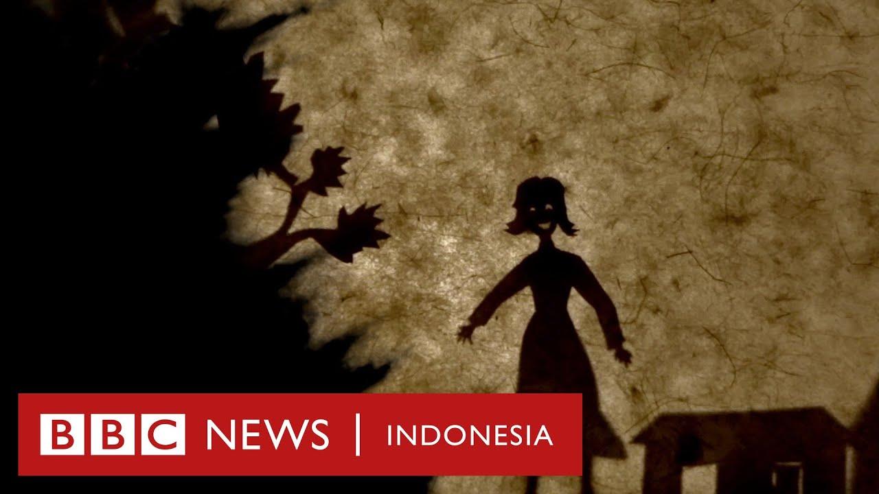 Terduga pemerkosa anak di Aceh dibebaskan: 'Hukum syariah harus direvisi' - BBC News Indonesia