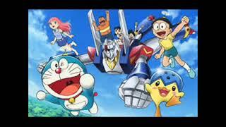 Doraemon All Songs (Hindi)