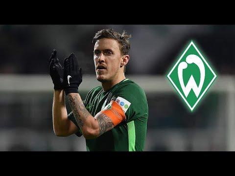 Max Kruse - Best german striker? - Goals & Assist