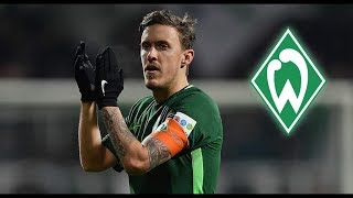 Max Kruse - Best german striker? - Goals & Assist