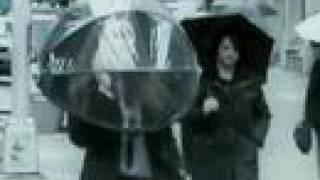 Nubrella - The Ultimate Weather Protector