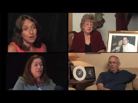 9/11  Explosive Evidence full documentary