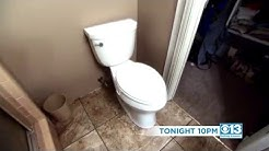 Tonight at 10: Exploding Toilets