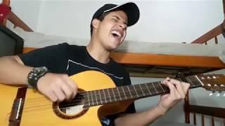 Baixar Ainda Sou Tão Seu - Felipe Araújo (Cover João Victor)