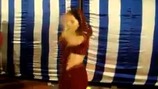 nice dance sat samunder paar