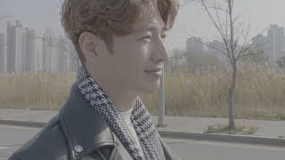 god(지오디) 'god 20th Anniversary Concert GREATEST' Opening VCR…