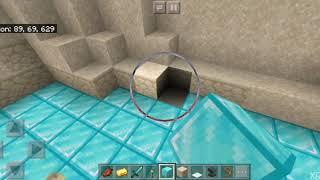 Doing good deeds in minecraft part 2