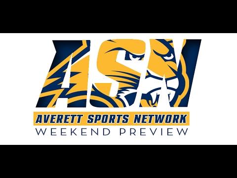 Averett Sports Network: Weekend Preview Feb. 4-5