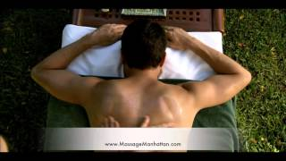Massage Manhattan(, 2015-09-22T23:23:29.000Z)