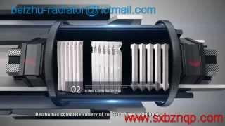 продажа чугунных радиаторов/продажа чугунных батарей(, 2014-01-05T02:04:13.000Z)
