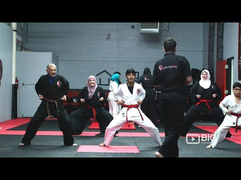 shaw-martial-arts-in-dallas-tx-offering-self-defense-or-karate-classes